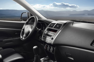 Peugeot_4008_confort_interieur-Full