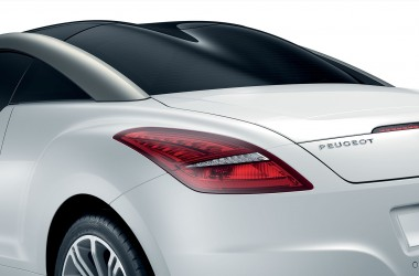 Peugeot_RCZ_ARCHES-3-Full