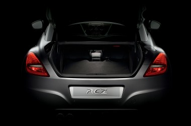 Peugeot_RCZ_COFFRE-Full