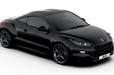 Peugeot_RCZ_PERSON-2-Full