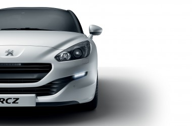 Peugeot_RCZ_PERSON-5-Full
