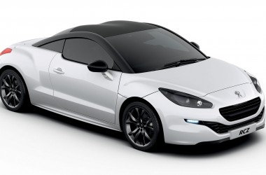 Peugeot_RCZ_PERSON-6-Full