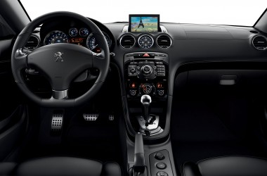 Peugeot_RCZ_TELEMATIQUE-1-Full